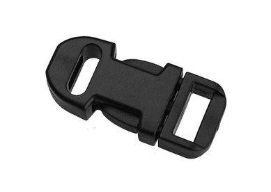 blue-elfr50-pcs-3-8-10mm-black-thick-side-release-plastic-buckles-for-paracord-bracelets-strapes-wit