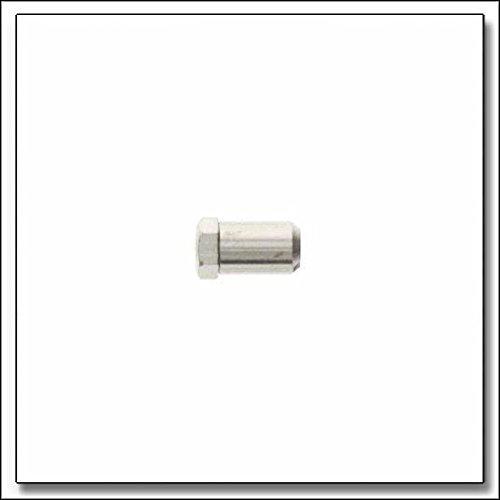 MASTER-BILT 02-150132 TOP COVER HINGE PIN