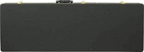 - Musician's Gear Hardshell Electric Guitar Case