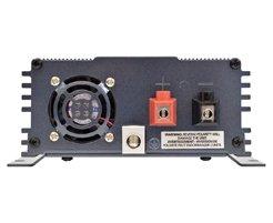 Samlex PST-150-12 150W, 12V Pure Sine Inverter (PST -15S -12A upgraded)