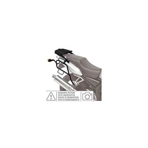 SHAD MOUNTING KIT SIDE HONDA VFR800 (YEARS '02-09)