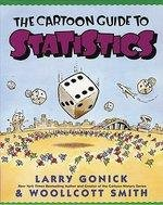 Cartoon Guide to Statistics TPB (2005 Updated Edition) #1