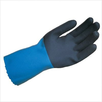 Stanzoil NL-34 Gloves Size Group: Large (part# 334948)