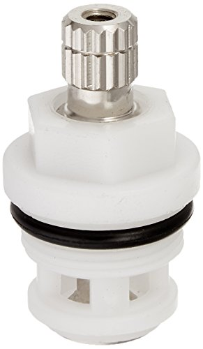 Danco 16112E Hot/Cold Stem for Streamway - Stem Faucet Streamway