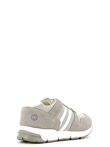 Melania ME6089F6E.D Zapatos Niño Gris