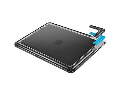 """Speck SmartShell - Funda para Apple MacBook Pro 13"""" con y sin TB Presidio ("""
