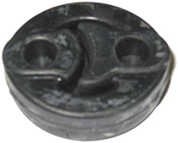 Walker 35375 Hardware Insulator
