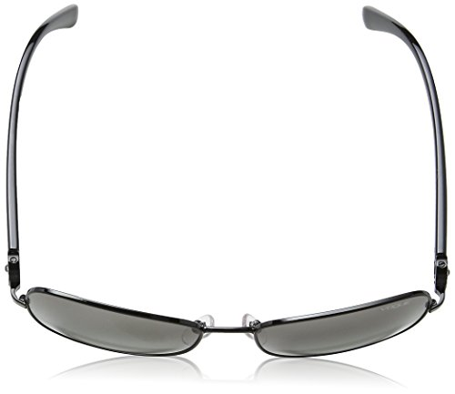 Vogue VO3982SB C58 Noir (Black 352/11)