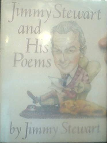 Jimmy Stewart Poems 6