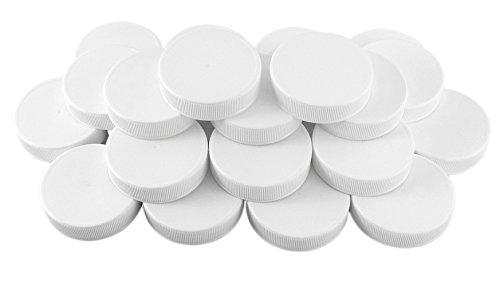 quart jars regular mouth - 7