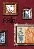 MONSTER完全版 volume.2 (ビッグコミックススペシャル)