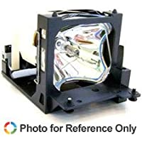 HITACHI CP-X430 Projector Replacement Lamp with Housing