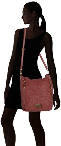 Terracotta Rouge Le Bonnie épaule Cerises Sac porté Temps 4 des 8i20 wwF8xzq6