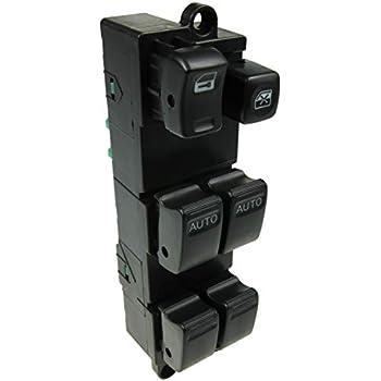Felo 0715762651 Pozidrive PZ1 E-Slim Insulated Screwdriver with Length 3 1//8 Bondhus