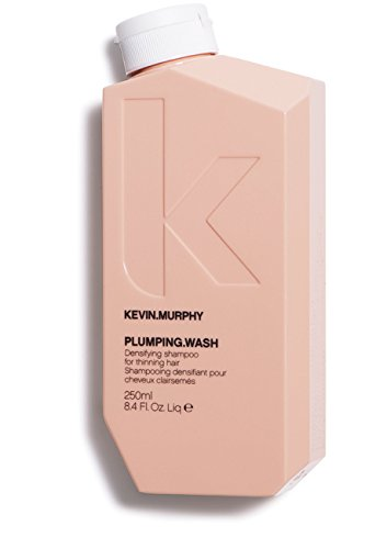 - Kevin Murphy Plumping Wash, 8.4 Ounce