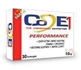 Original Enada Co – E1 NADH, Performance, 10 Mg, 30 Lozenges For Sale