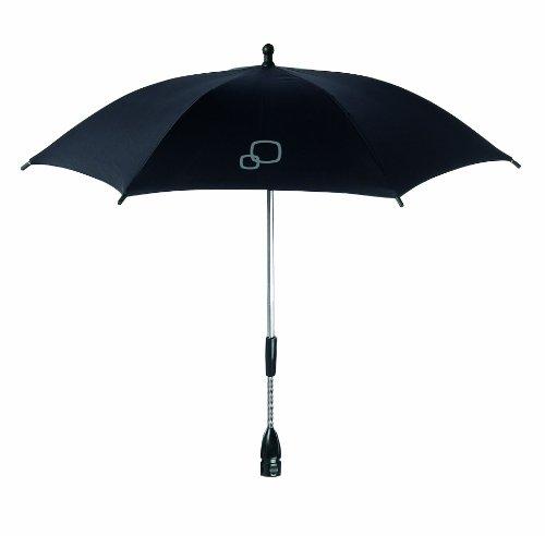 Quinny Sonnenschirm für Kinderwagen 72402970