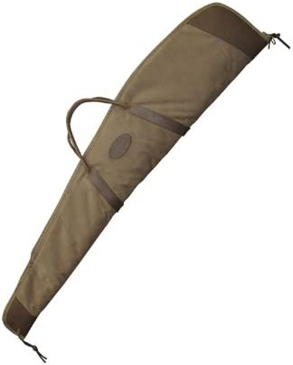 Boyt Plantation Rifle Case