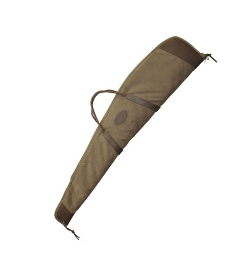Boyt Plantation Rifle Case, Medium (44-Inch), - Case Gun Cabelas