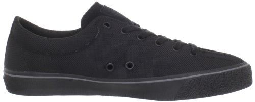 K-swiss Clean Laguna T Vnz Sneaker Nero / Nero / Antracite