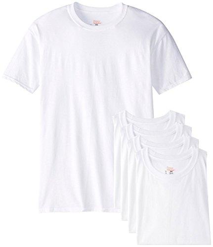 best undershirt under dress shirt - 8