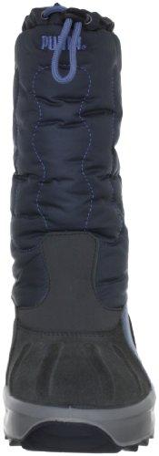 Puma tracción en las botas de nieve de 304.273 niveus wn para mujer Grau (dark shadow-moonrock-dark 3) (Grau (dark shadow-moonrock-dark 3))