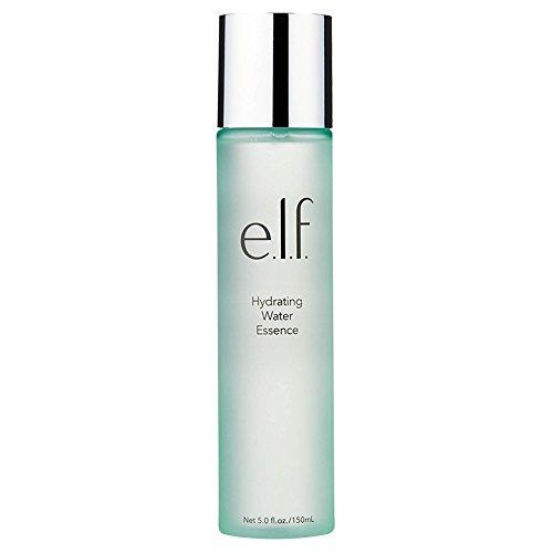 E L F Cosmetics Hydrating Water Essence 5 0 fl oz 150 ml