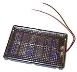 Small Solar Panel 4V 100mA