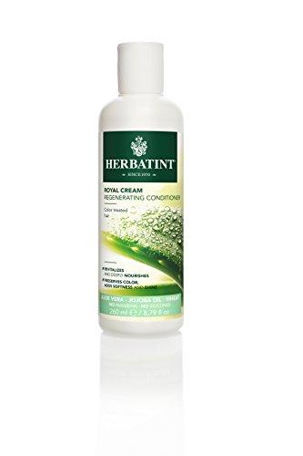 Herbatint Conditioner Royal Cream