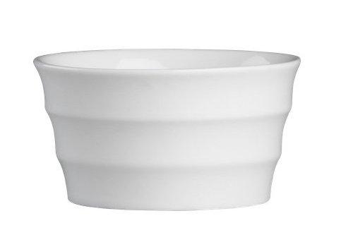 BIA Cordon Bleu Porcelain Stockholm product image