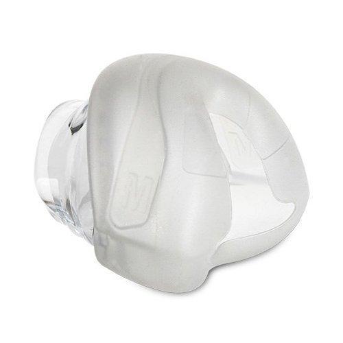 Nasal Mask Cushion/Seal (Medium) ()