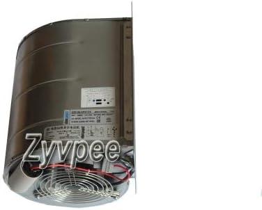 Zyvpee D2E146-AP47-C3 230V 300/330W 1.31/1.45A 8uF 400VDB M2E068 ...