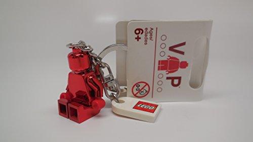 lego-red-chrome-valentines-day-vip-minifigure-minifig-keychain