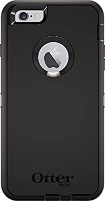 OtterBox Defender Cell Phone Case for Outback - Frustration-Free Packaging by Otter Products, LLC