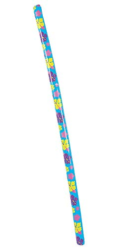 Fun Express Inflatable Limbo Stick 1pc -