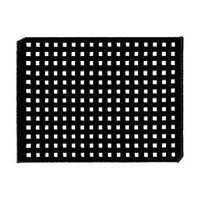 Chimera Fabric Grid for Small - 40 Degrees ()