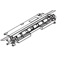 HP LaserJet Enterprise P3015 Series Registration Roller Assembly, LJ P3015 RM1-6272-000