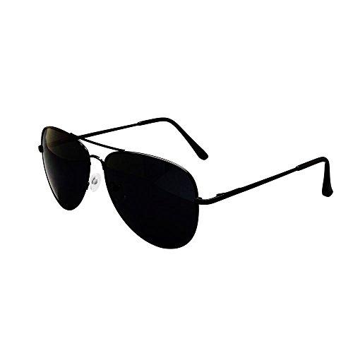 ASVP Shop® Sunglasses Men's Ladies Fashion 80s Retro Style Designer Shades UV400 Lens Unisex