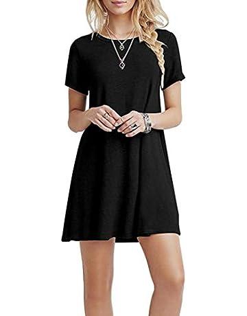 d2efc1595cd4 Amazon.de   Kleider online kaufen