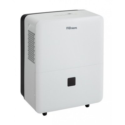 Danby 70 Pint Dehumidifier - 5