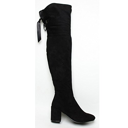 Style Shoes Shoes Ref Ref ☼ELEN☼ Cuissardes 0931 Bottes Cuissardes Style ☼ELEN☼ Style Bottes Shoes ☼ELEN☼ 0931 Bottes 04Axwrqp0P