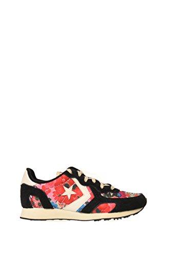 149374c nera articolo converse scarpe fantasia converse scarpe wtqvtIB