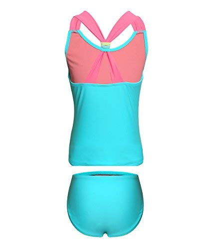 Buy swimsuit for size 14