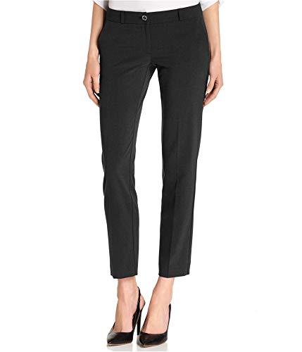 MICHAEL Michael Kors Petite Comfort Pants - 6P