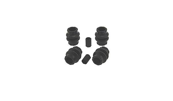 Carlson Quality Brake Parts 16163 Drum Brake Hardware Kit