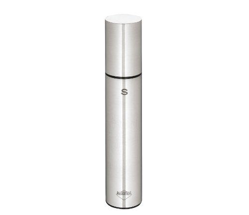 Kuchenprofi Stainless Steel Tavola Salt product image