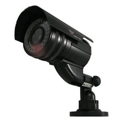 お得セット Decoy Bulletカメラ B00AN5WSVQ Decoy Bulletカメラ B00AN5WSVQ, 御船町:8d2e6d6b --- a0267596.xsph.ru