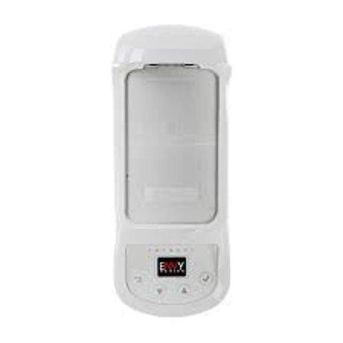PX-NVX80 PARADOX alarma antirrobo NVX80 sensor externo doble ...