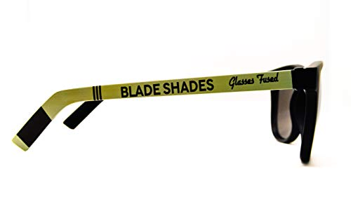 old school shades - 3