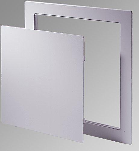 Acudor 24'' x 24'' Flush Plastic Access Door by Acudor